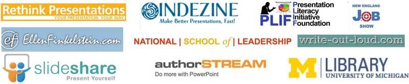 logo-presentation-sites-referring-to-us