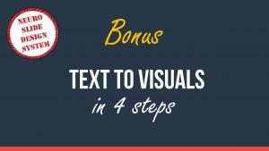 Visual Presentations Mastery