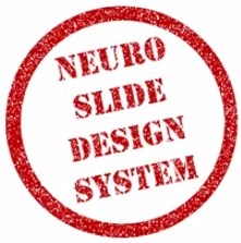 Neuro Slide Design