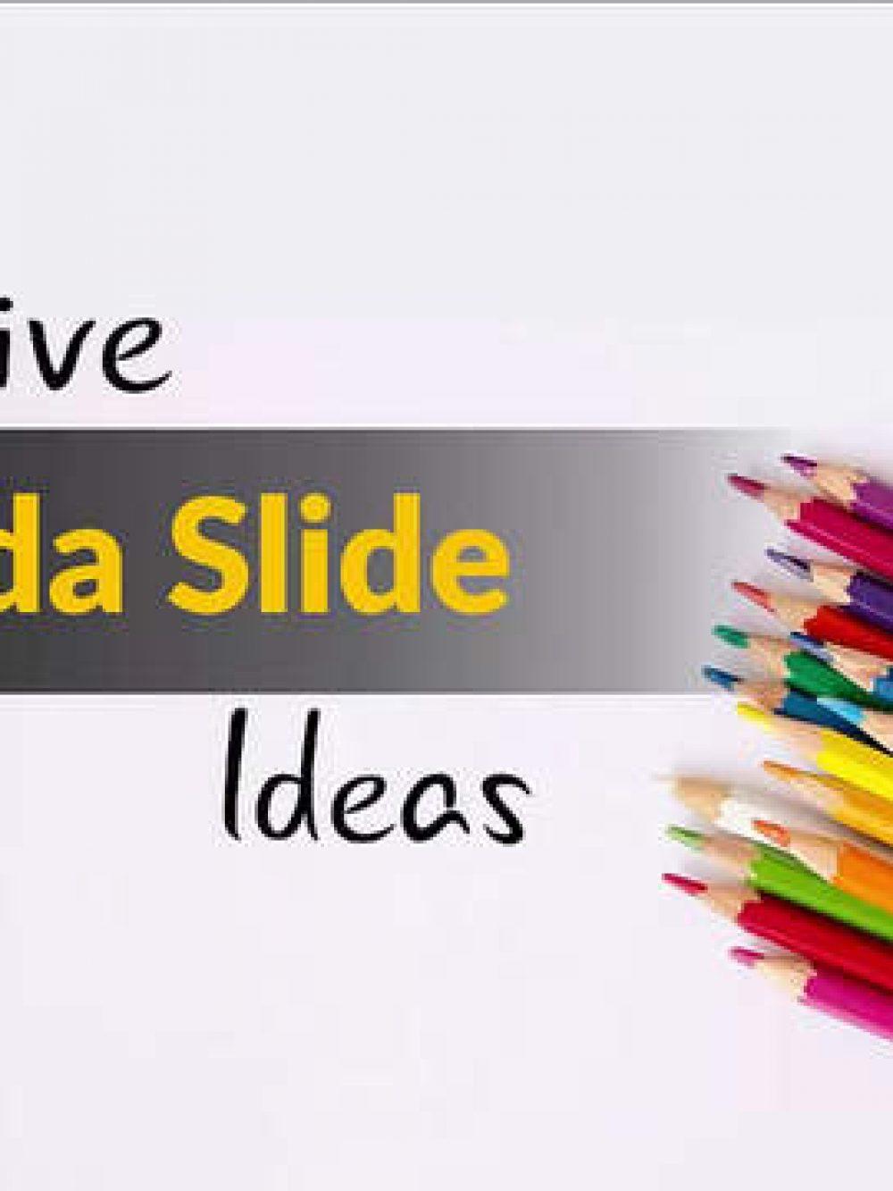 agenda-slide-ideas-ecourse-featured-image