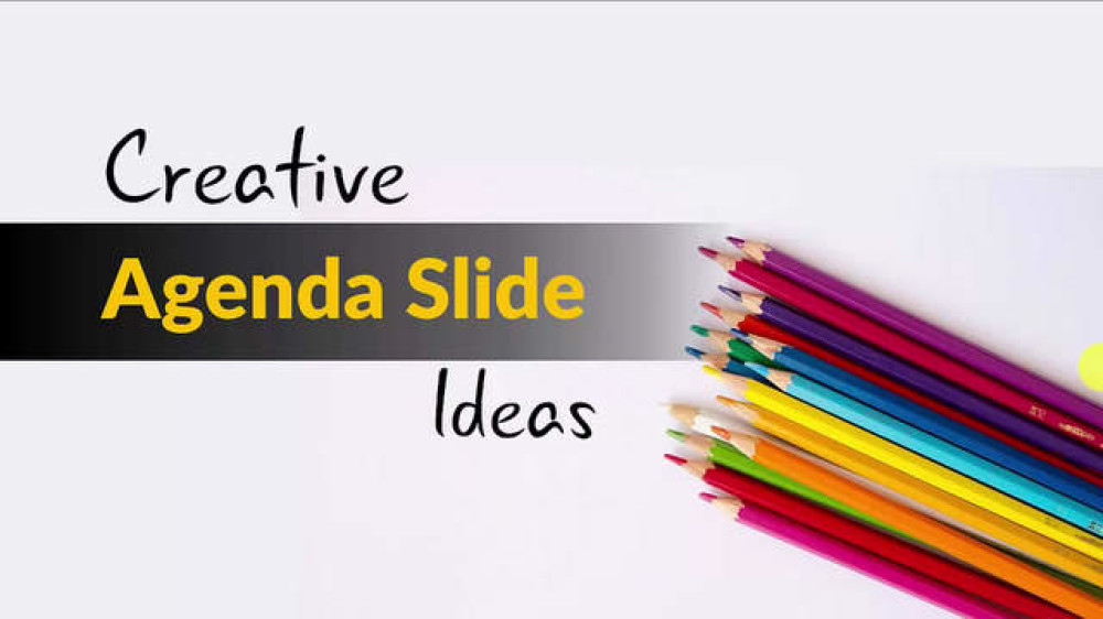 agenda-slide-ideas-ecourse-featured-image
