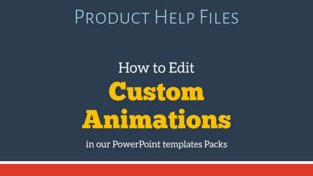 help-file-custom-animation-cpt