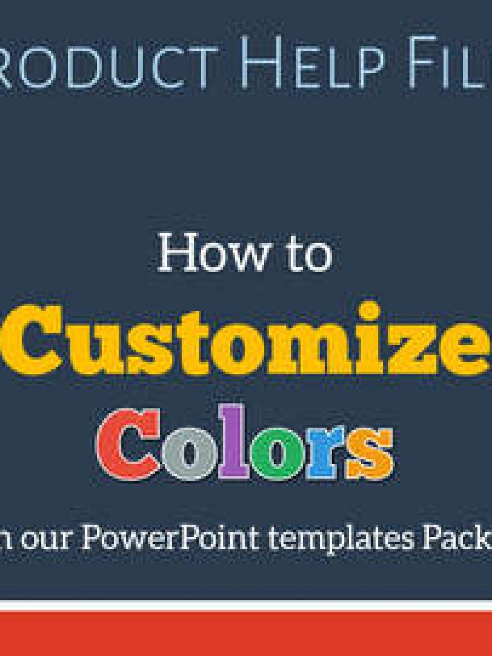 help-file-custom-colors-cpt