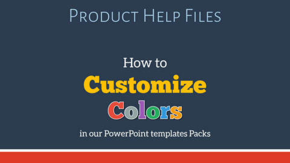 help-file-custom-colors-cpt