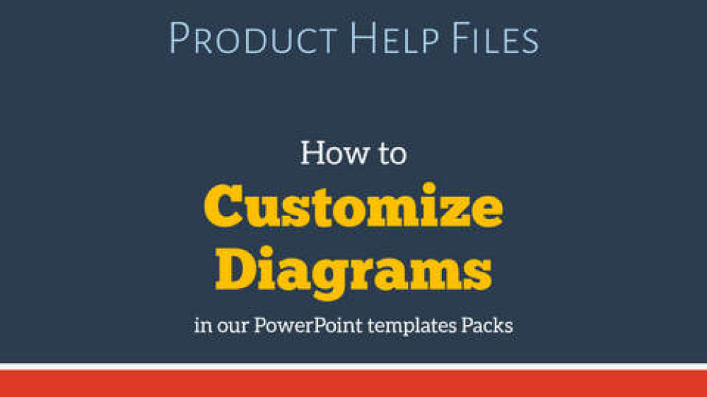 help-file-custom-diagrams-cpt