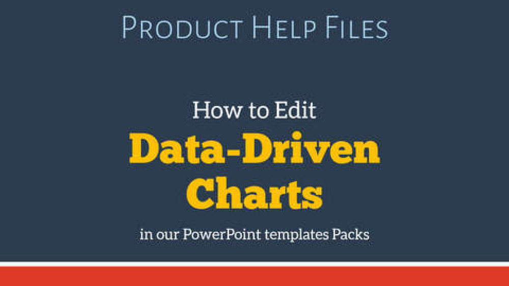 help-file-data-charts-cpt
