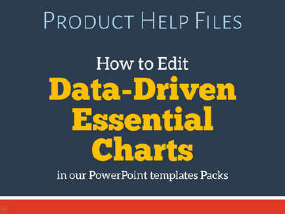 help-file-data-driven-essential-charts-cpt