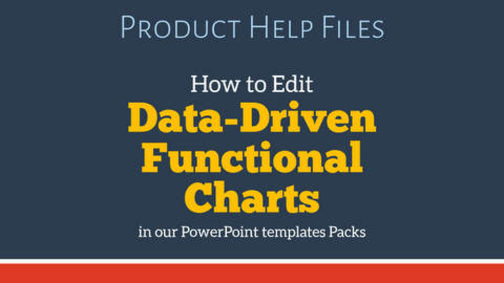 help-file-data-driven-functional-charts-cpt