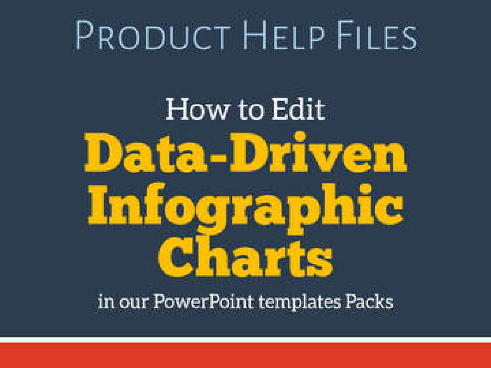 help-file-data-driven-infographics-charts-cpt