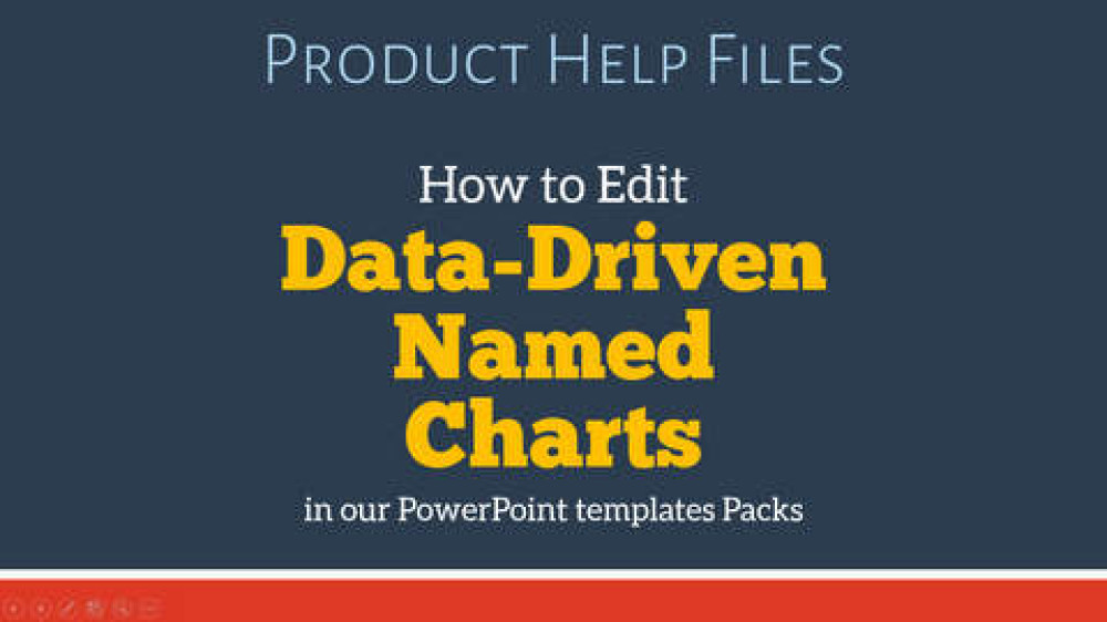 help-file-data-driven-named-charts-cpt