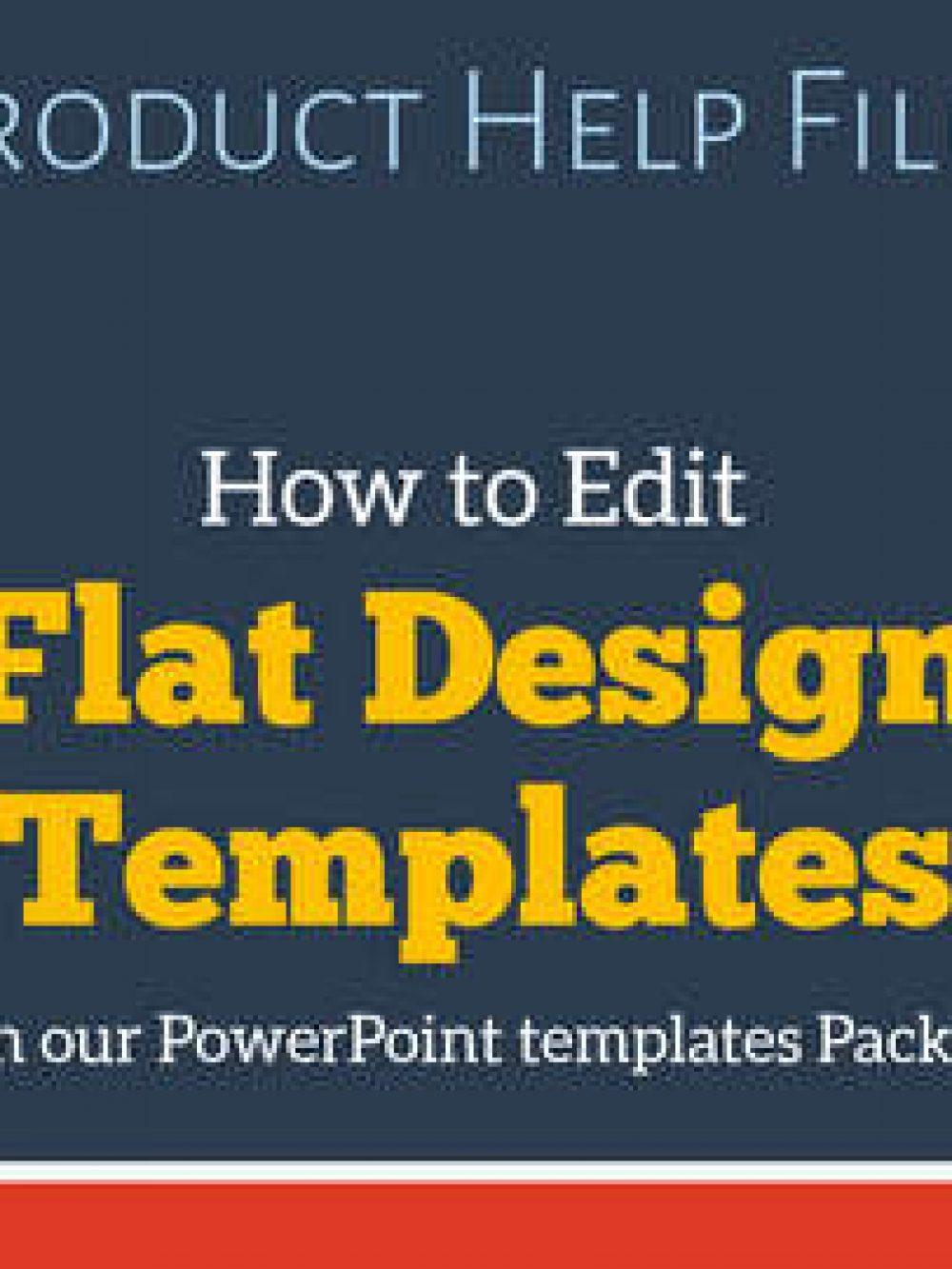 help-file-flat-design-diagrams-cpt