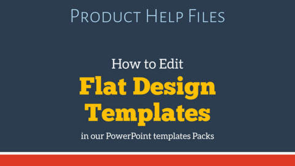 help-file-flat-design-diagrams-cpt