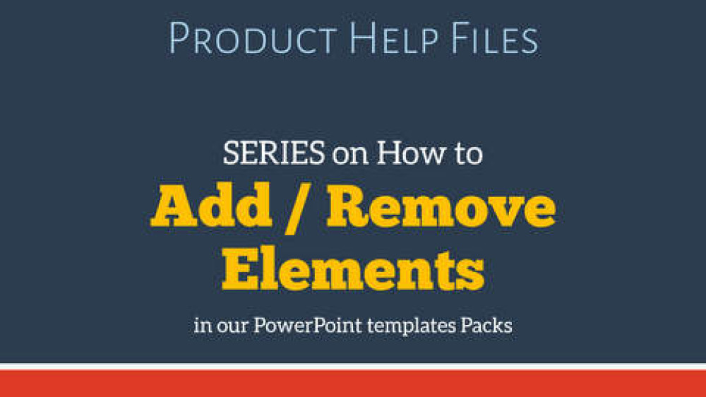 help-file-series-add-remove-elements-cpt