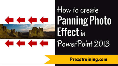 <thrive_headline click tho-post-16454 tho-test-24>How to  Create Panning Photo Effect in PowerPoint 2013</thrive_headline>
